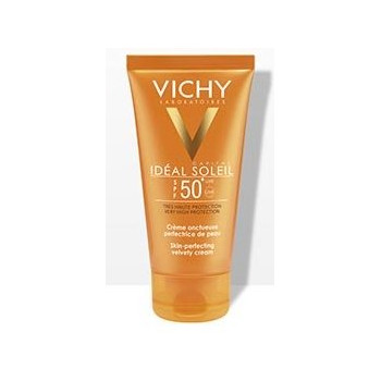 Idéal soleil Crème visage spf50 Vichy 50ml