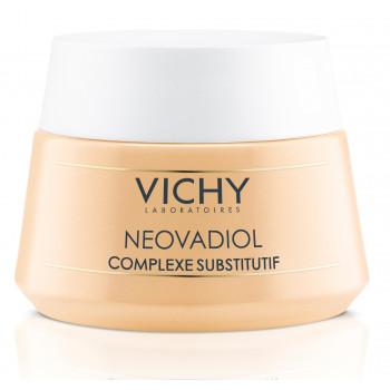 Neovadiol Complexe Substitutif Peau sèche 50ml Vichy