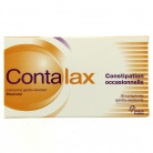 Contalax 5mg 30cpr