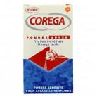 Corega Poudre Super 50g