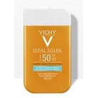 Ideal Soleil Pocket Visage spf50...