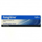 Fongileine Crème 30g