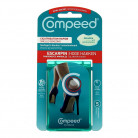 Compeed Pansement Ampoule Escarpin