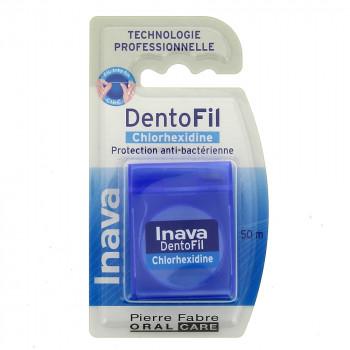 Inava Dentofil Chlorhexidine