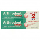 Arthrodont Classic 2x75ml...