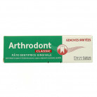 Arthrodont Classic 50ml...