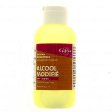 Alcool modifié Gifrer 125ml