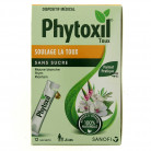 Phytoxil Toux x12 sticks