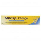 Mitosyl Change 145g Pommade...