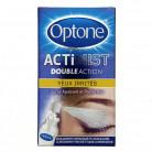 Optone Actimist Spray Yeux Irrités
