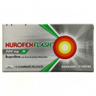 NurofenFlash 200mg 12cpr