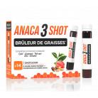 Anaca3 Shot brûleur de graisses