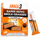 Anaca3 Barre Repas Brûle graisses