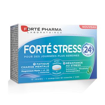 Forté Stress 24h x15 Forté Pharma