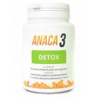 Anaca3 Détox x60 gélules