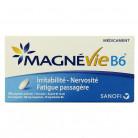 MagnéVie B6 x60cp