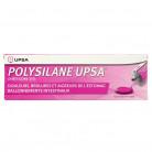 Polysilane Upsa gel oral