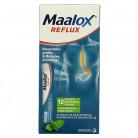 Maalox Reflux