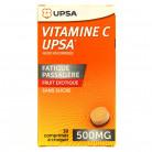 Vitamine C UPSA 500mg 30cpr...