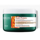 Masque Nutri Protein 250ml Vichy