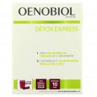 Oenobiol Détox Express...