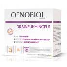 Oenobiol Draineur Minceur x21...