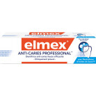 Elmex Anti-caries Professional 75ml
