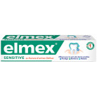 Elmex Sensitive 50ml