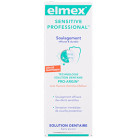 Elmex Sensitive Professional...