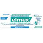 Elmex Sensitive Professional Blancheur 75ml