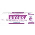 Elmex Protection émail...