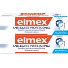 Elmex Anti-caries Professional...