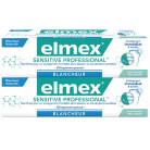 Elmex Sensitive Professional...