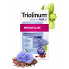 Triolinum Jour Nuit x60 Nutreov