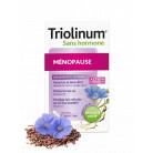 Triolinum sans hormone x28 caps...