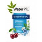 Waterpill rétention...