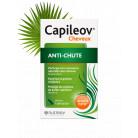 Capileov antichute x30 Nutreov