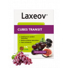 Laxeov transit pruneau figue...
