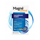 Magné Control x30...