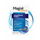 Magné Control x60...