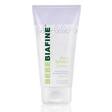 BebeBiafine Baume hydratant 100ml
