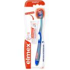 Brosse à dents Elmex anti...