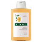 Shampooing 100ml Beurre de...