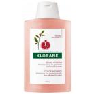 Shampooing 400ml à la Grenade Klorane