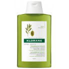 Shampooing 400ml Olivier Klorane