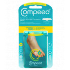 Compeed Pansements cros...