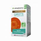 Arkogélules Carotte BIO x45
