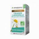 Arkogélules Grande Camomille (Partenelle) BIO x45