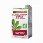 Arkogélules Marronnier...