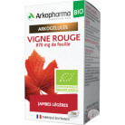 Arkogélules Vigne Rouge...